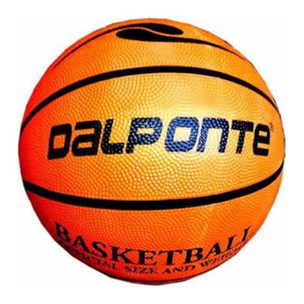 Dalponte Basketball ,sport의 그림
