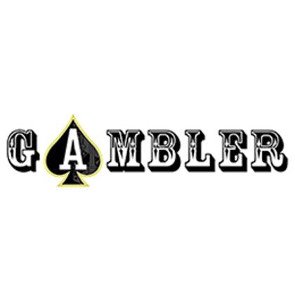 제조업체 그림 Gambler