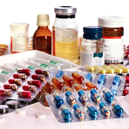 カテゴリ Medicine 用の画像