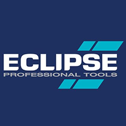 제조업체 그림 Eclipse
