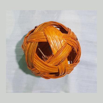 Big Sepak Takraw Bamboo, U04BSTB の画像