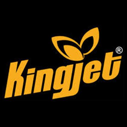 ブランド Kingjet 用の画像