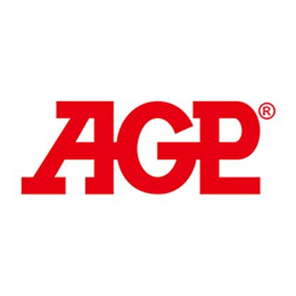 제조업체 그림 AGP
