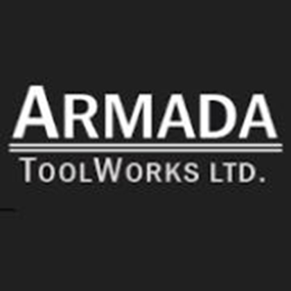 제조업체 그림 Armada