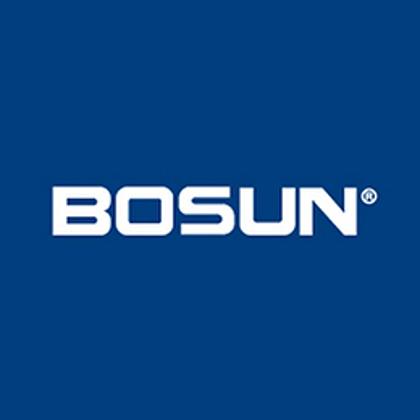 제조업체 그림 Bosun