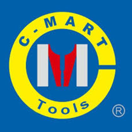 ブランド C-MART 用の画像