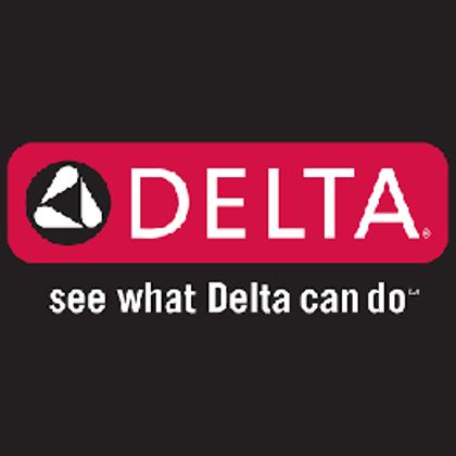 제조업체 그림 Delta
