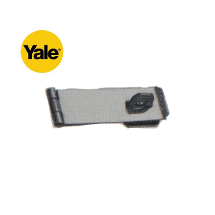 Yale V10.5CP, Door Hasp, V105CP の画像