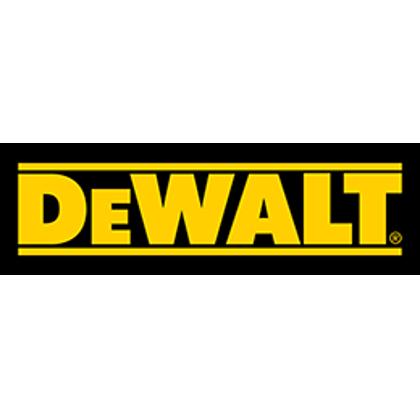 ブランド Dewalt 用の画像