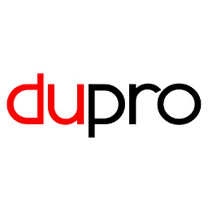 제조업체 그림 Dupro