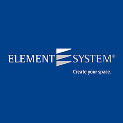 제조업체 그림 ElementSystem