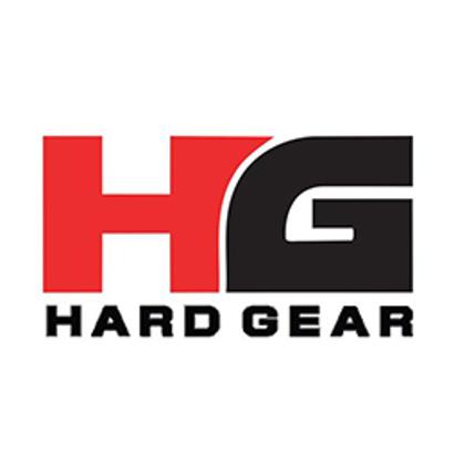 제조업체 그림 Hard Gear
