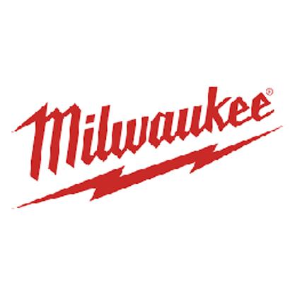 ブランド Milwaukee 用の画像