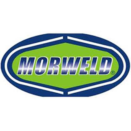 ブランド Morweld 用の画像