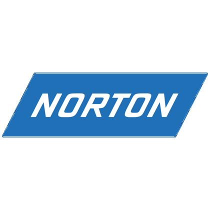 제조업체 그림 Norton