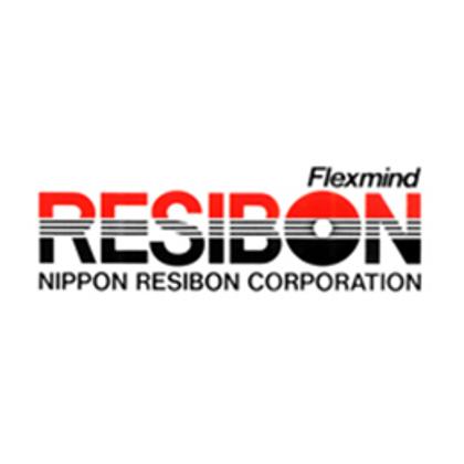 ブランド Resibon 用の画像
