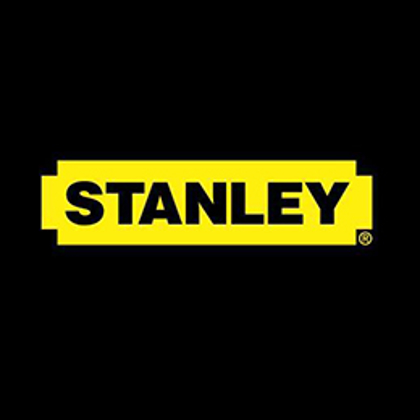 제조업체 그림 Stanley