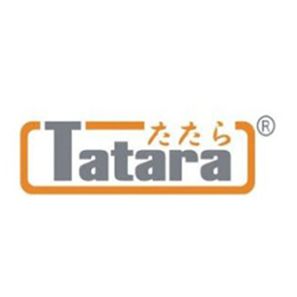 제조업체 그림 Tatara