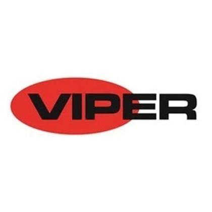 제조업체 그림 Viper
