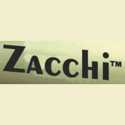 ブランド Zacchi Italy 用の画像