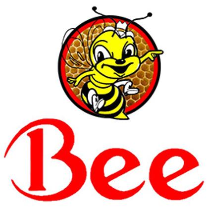 제조업체 그림 Bee