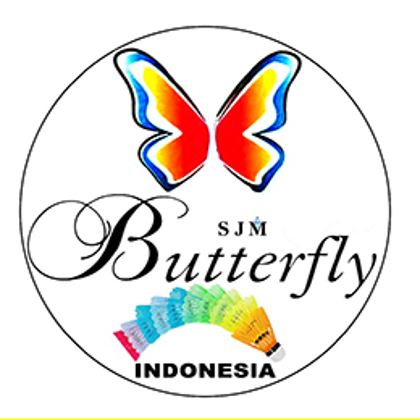 제조업체 그림 Butterfly