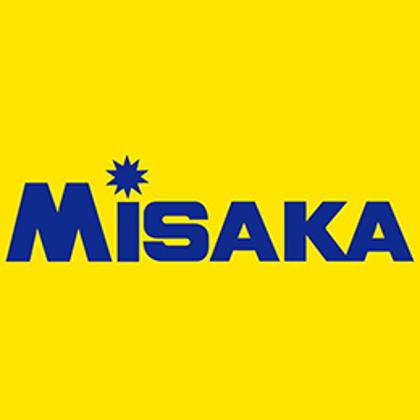 제조업체 그림 Misaka