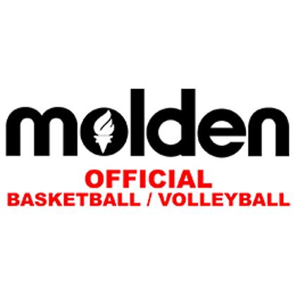 ブランド Molden 用の画像