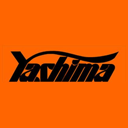 ブランド Yashima 用の画像