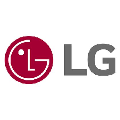 제조업체 그림 LG