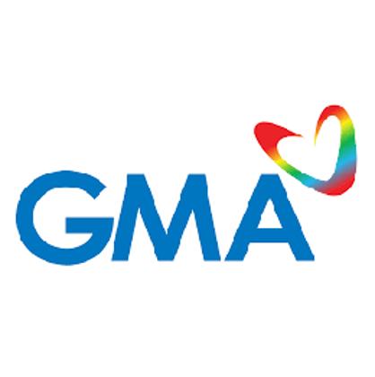 제조업체 그림 GMA