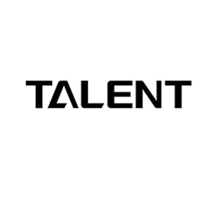 제조업체 그림 Talent