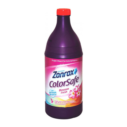 Zonrox Bleach Color Safe, ZON52 の画像