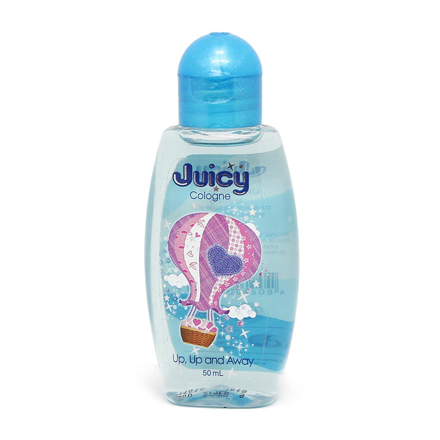 Juicy Cologne 50mL,  JUI09B의 그림