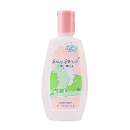 Baby Bench Bubblegum Cologne 100mL, BAB07B의 그림