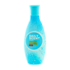 Picture of Bench  Daily Scent Cologne 125mL,  DAI04B