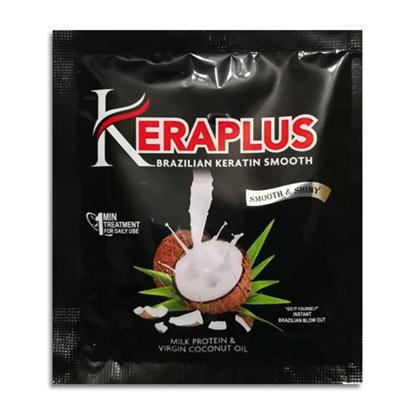 Picture of Keraplus Brazilian Keratin Smooth 20g, KER20