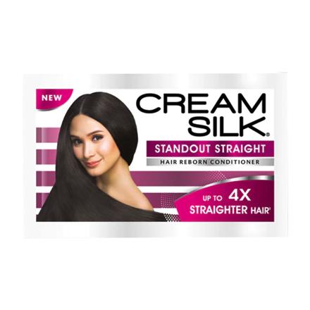 Cream Silk  Conditioner Standout Straight, CRE73의 그림