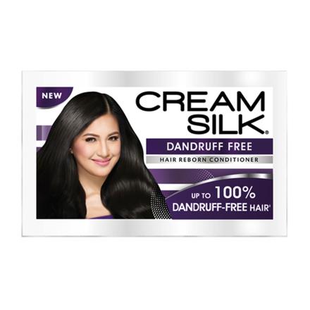 Cream Silk  Conditioner Dandruff Free, CRE34의 그림