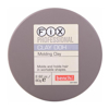 Picture of Bench  Fix Professional Clay Doh Molding Clay, BEN03B