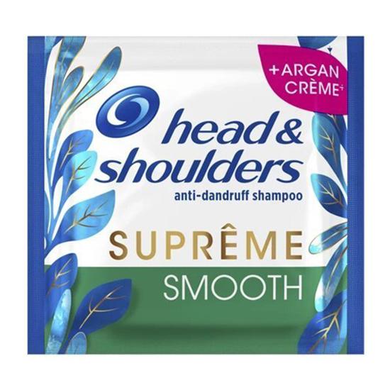Picture of Head & Shoulders Shampoo, HEA27
