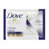 Picture of Dove Shampoo 10mL Sachet, DOV01