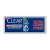Picture of Clear Anti-Dandruff Shampoo 12mL, CLE02