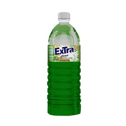 Extra Clean Dishwashing Liquid 1L, EXT11의 그림