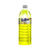 Picture of Extra Clean Dishwashing Liquid 1L, EXT11