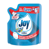 Picture of Joy Antibac with Power of Safeguard Dishwashing Liquid, JOY32