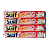 Picture of Surf Detergent Bar with Fabcon Blossom Fresh, SUR164