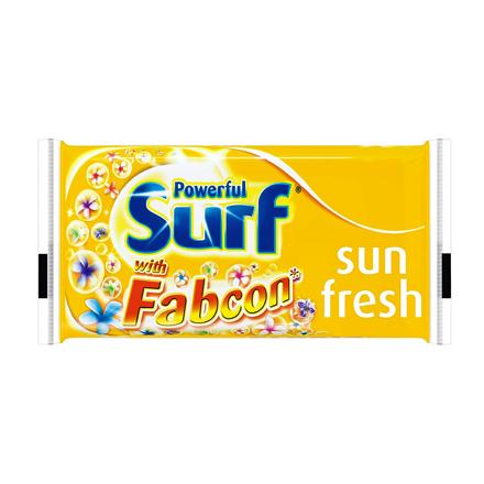 Surf Detergent Bar Sun Fresh, SUR168의 그림