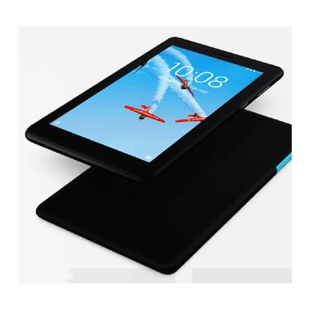 Lenovo Android Tablet E7, LENE7 の画像