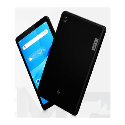 Lenovo Android Tablet M7, LETABM7 の画像
